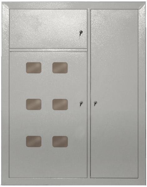 Щиты этажные ЩЭ изготовление под заказ по выгодным ценам