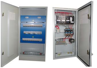 Устройства вводно-распределительные серии ЩУР-7 сборка и продажа по самой выгодной цене