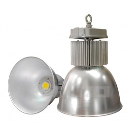 Промышленное освещение, IHB200-04 - NLCO